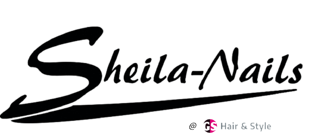 Sheila-Nails